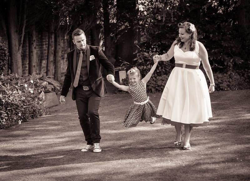 Gemma & Chris-1-268.jpg