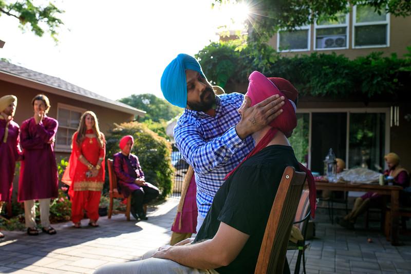 Neelam_and_Matt_Gurdwara_Wedding-1124.jpg