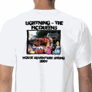 Lightning and the McQueens back_001.jpg