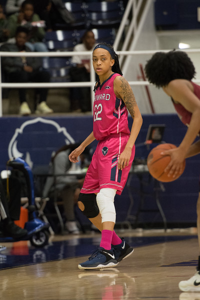 20190218 Howard Women vs. NC Central 312.jpg