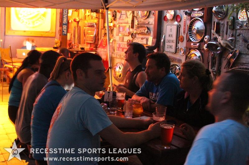 Recesstime_Portland_Kickball_20120716_3666.JPG