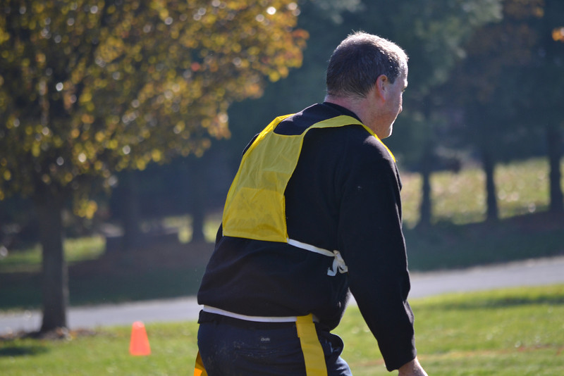 Turkey Bowl 2012 170.JPG