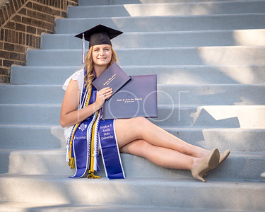 Samantha-Senior