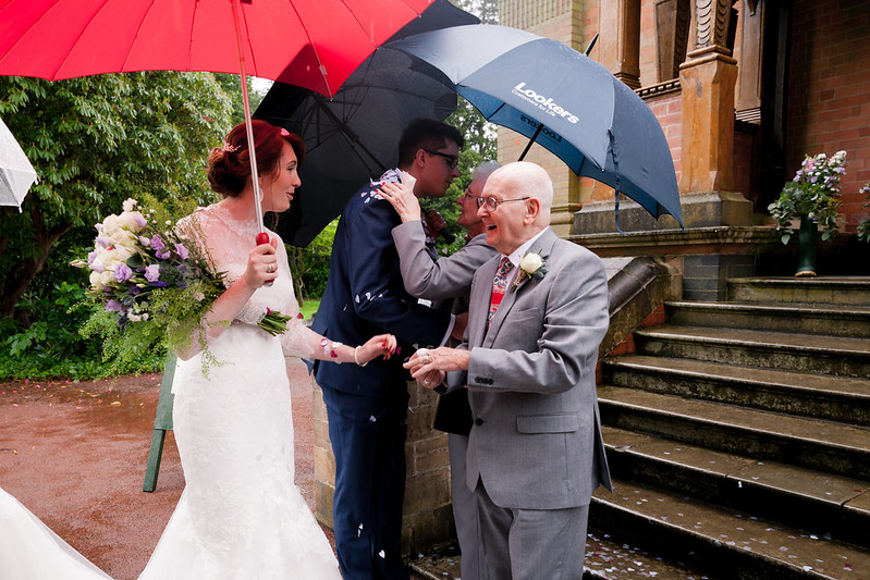 Steph and Joshua's Wedding 0506.JPG