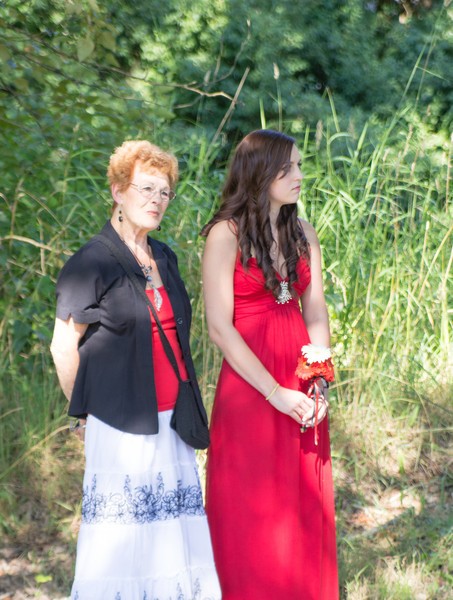 Riggle-Wedding-ceremony-56.jpg