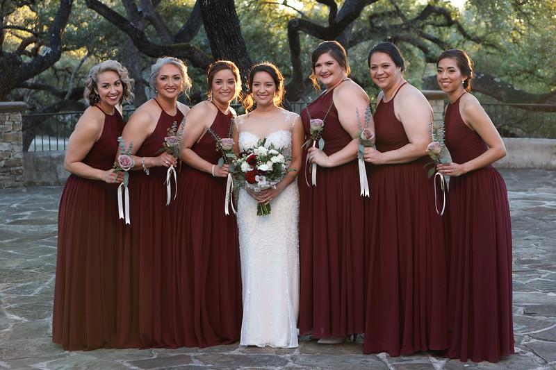 010420_CnL_Wedding-903.jpg