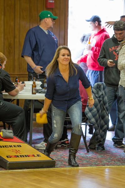 4-9-2016 MDA Cornhole Tournament 255.JPG