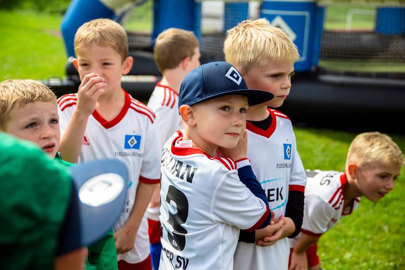 Feriencamp Marschacht 13.08.19 - b (30).jpg