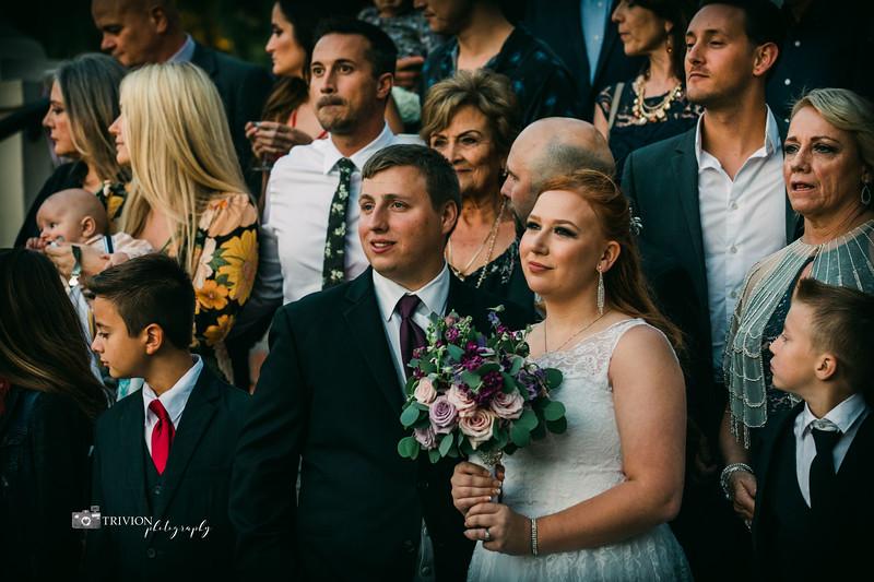 Wedding (23 of 38).jpg