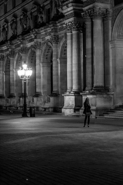Paris-193.jpg