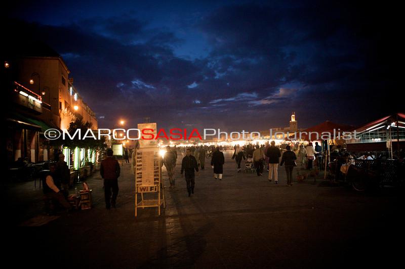 0254-Marocco-012.jpg