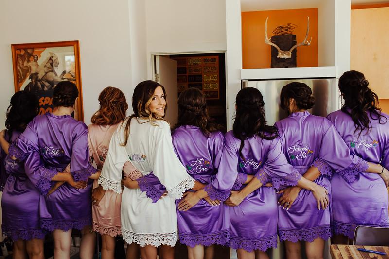 Elise&Michael_Wedding-Jenny_Rolapp_Photography-189.jpg