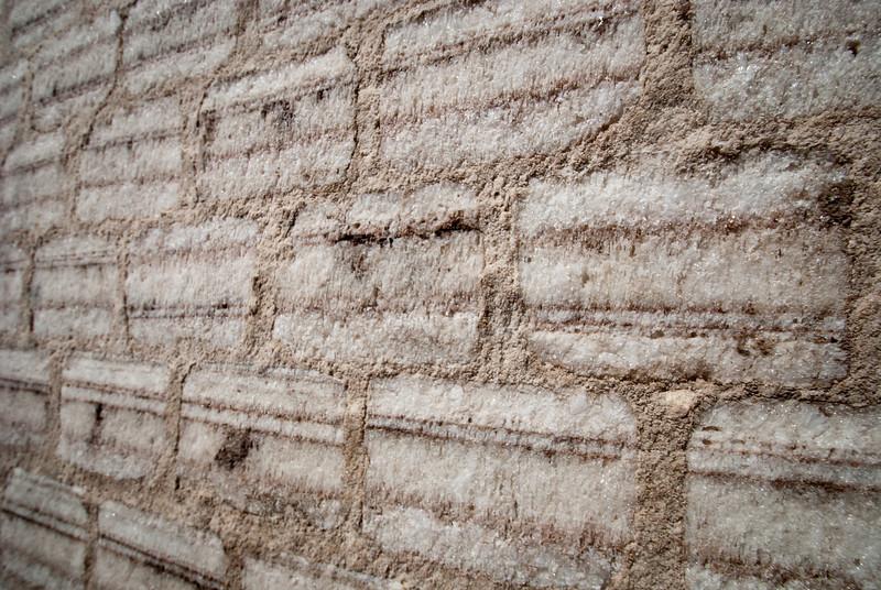 Tupiza to Uyuni 20120531 (105).jpg