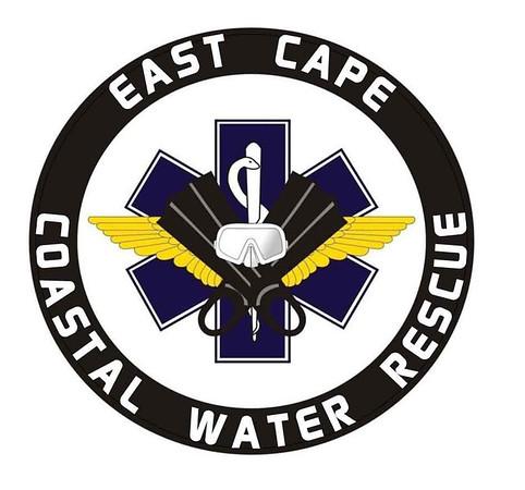 Coastal Water Rescue
