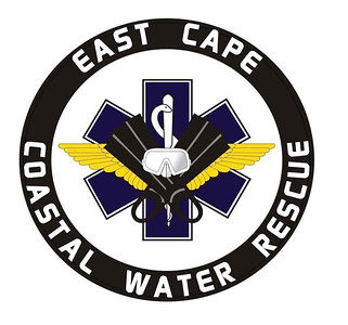 Coastal Water Rescue