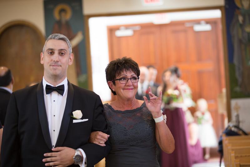 Kacie & Steve Ceremony-28.jpg