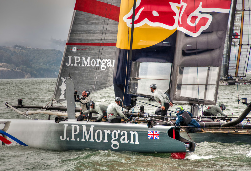 jp-morgan-sailing-1.jpg