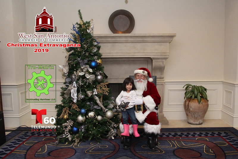 2019  West Chamber Christmas Extravaganza-013.jpg