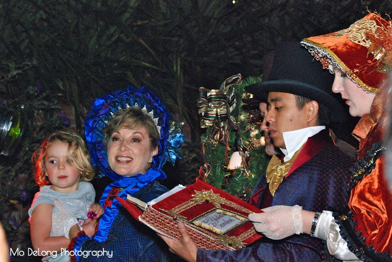 The Yuletide Carolers (1).jpg