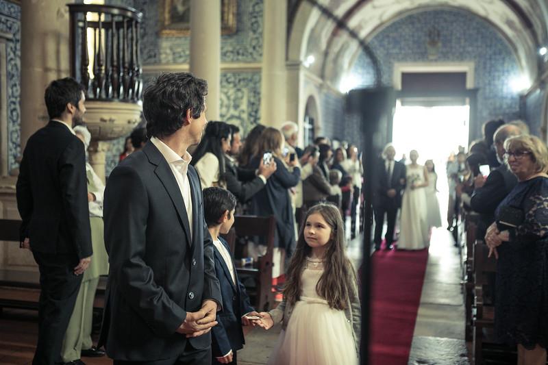 Fernanda e Hugo 02115715.jpg