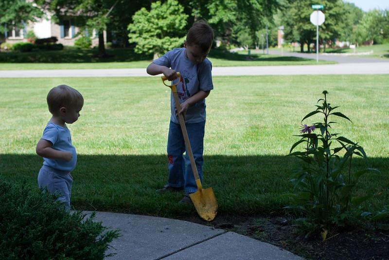 20100530_kids_home_0021.jpg