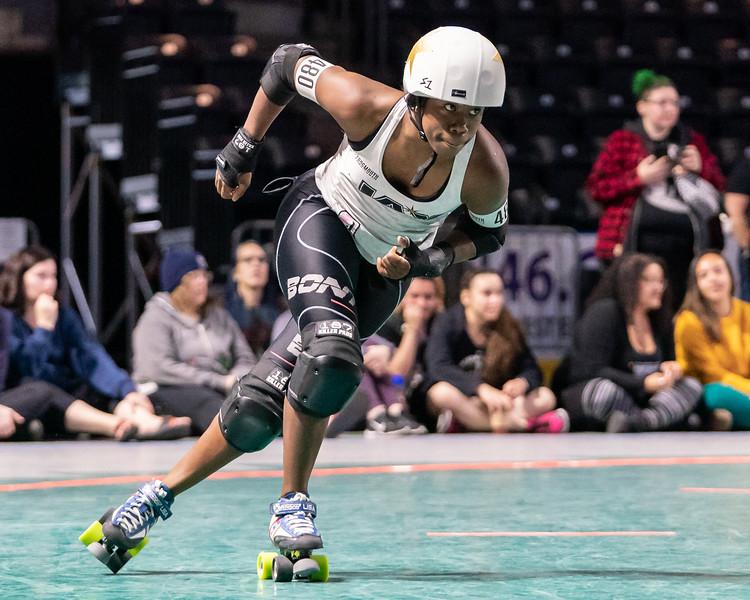 2019 Playoffs Seattle Game8 Montreal Jacksonville Keith Bielat