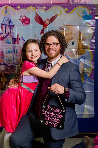 Hale Cook Daddy-Daughter Dance-130.jpg