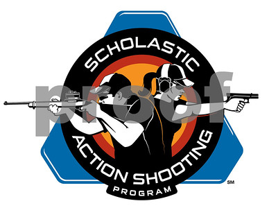 south-texas-shooters-win-national-rimfire-pistol-title