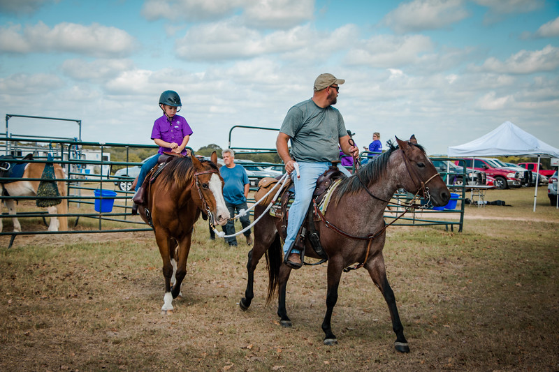 Saddle Up Trail Ride 2019-185.jpg
