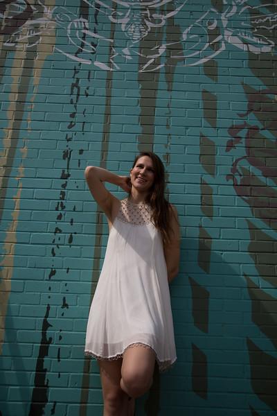 Meagan Senior Pics-1320.jpg