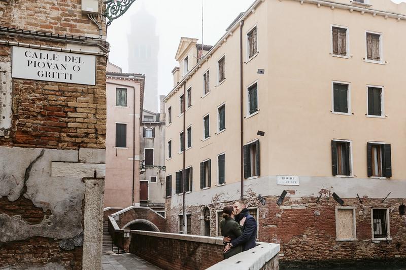 Fotografo Venezia - Venice Photographer - Photographer Venice - Photographer in Venice - Venice proposal photographer - Proposal in Venice - Marriage Proposal in Venice  - 26.jpg