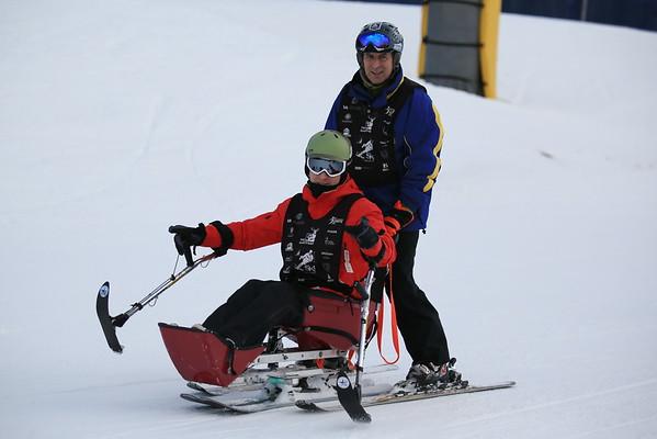 2015-PSIA Bi Ski for Geoff Krill