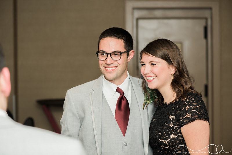 Adam and Megan Wedding-864.jpg