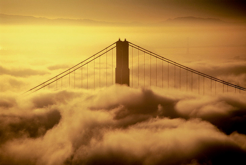GG Bridge Morning Fog 2.jpg