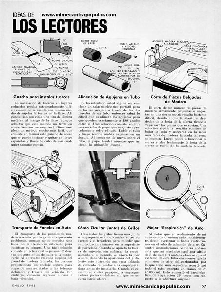 ideas_lectores_enero_1968-0001g.jpg