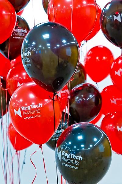 Balloons A-Team Group Reg Tech Awards Nov 2017 (40 of 15).jpg