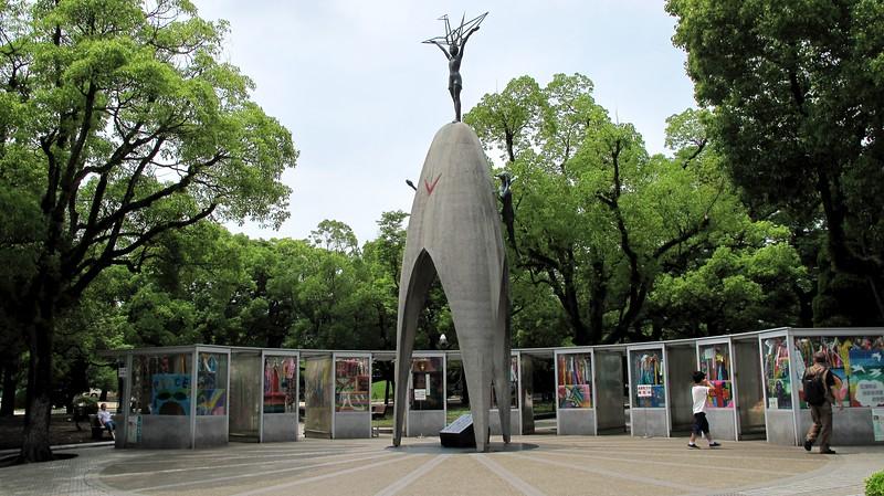 hiroshimapeacememorialpark-1771800563-o_16201555574_o.jpg