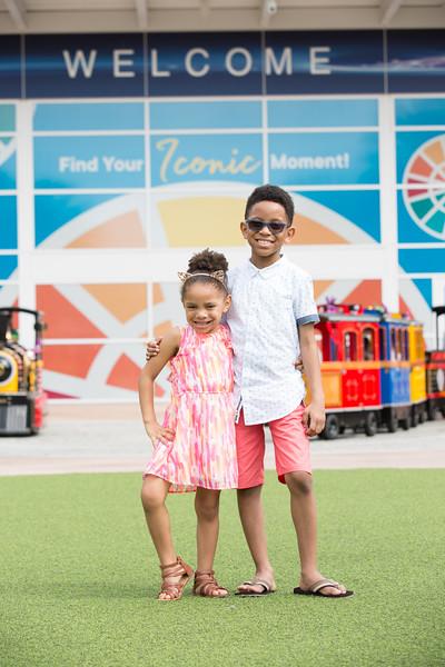 Family Orlando Trip-136.jpg