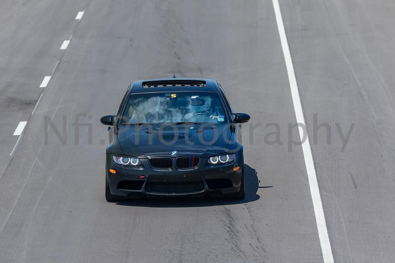 Group 3 Drivers-170.jpg