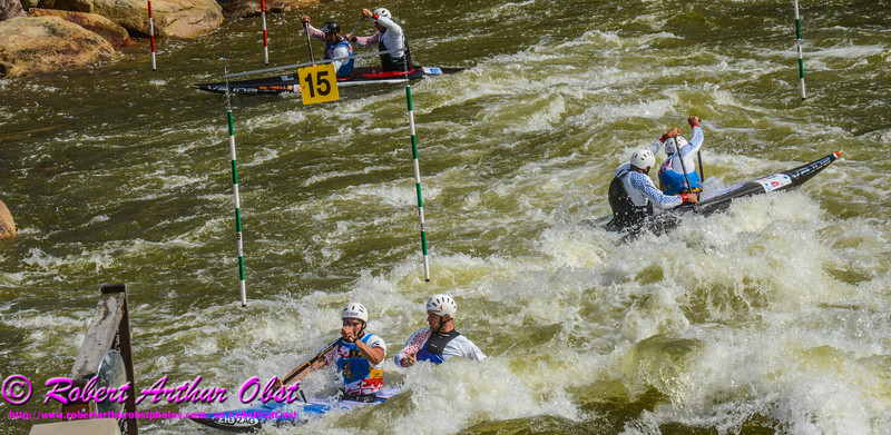 Obst FAV Photos Nikon D800 Adventures in Paddlesport Competition Image 3822