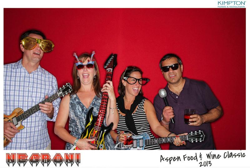 Negroni at The Aspen Food & Wine Classic - 2013.jpg-238.jpg