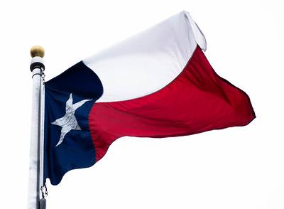 Texas 2019
