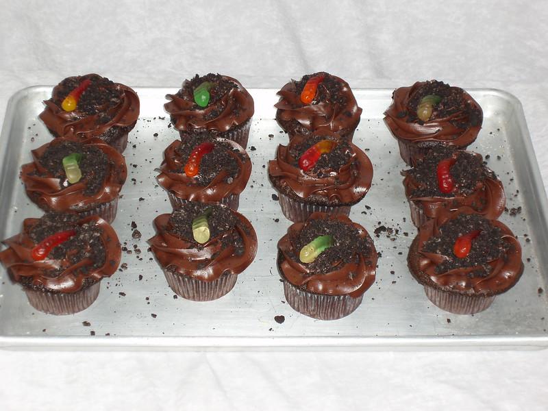 Cupcake (806).JPG