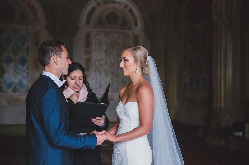Central Park Wedding - Katherine & Charles-19.jpg