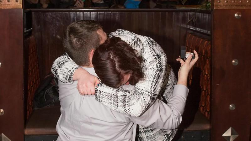 JAKE &  KATY WEDDING.mp4