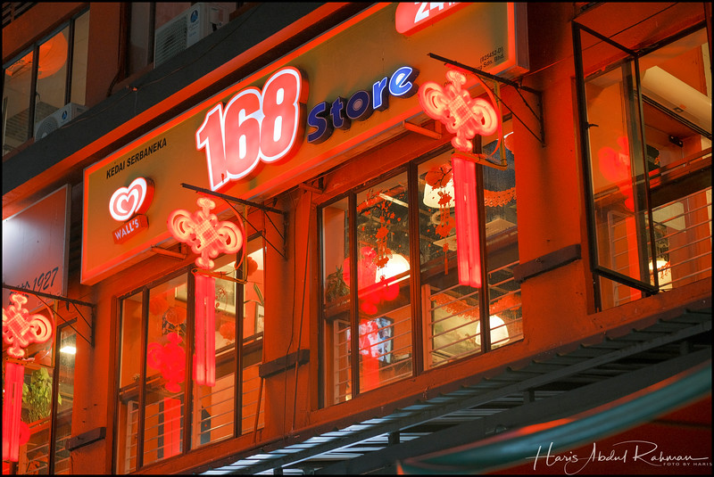 200215 Petaling Street 8.jpg