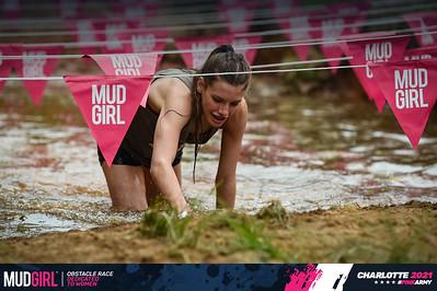 Mudcrawl 0830-0900