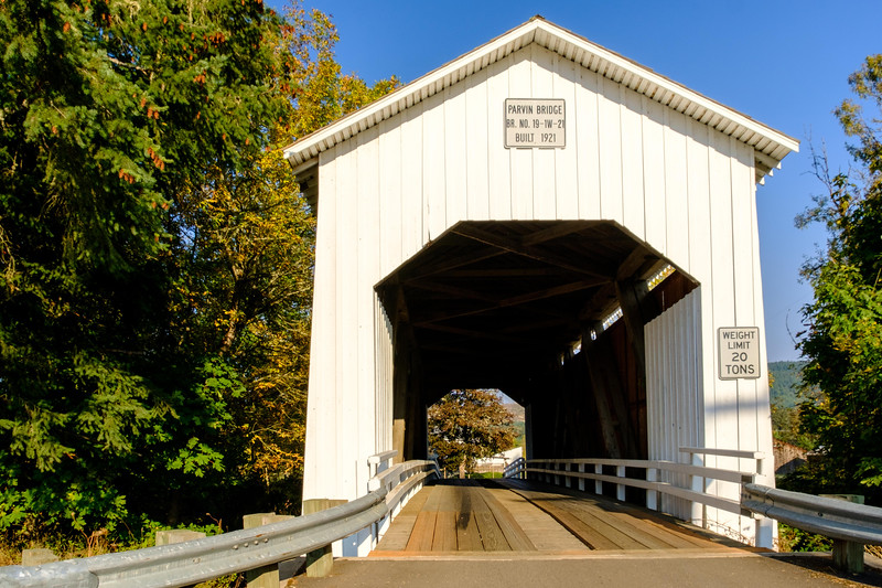 Parvin Covered Bridge-8949.jpg