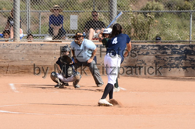 Frosh SB vs.  Chaparral