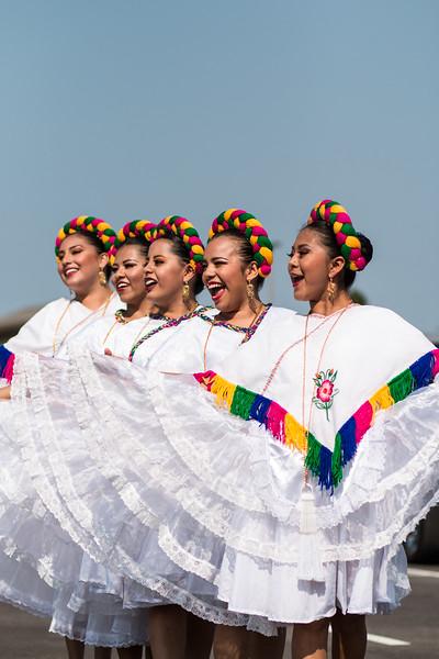 Mexico-45.jpg